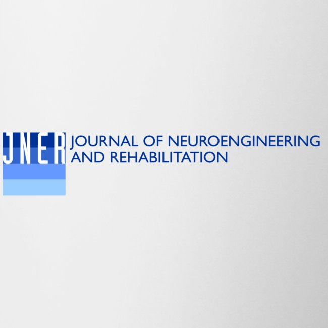 Image result for journal of neuroengineering and rehabilitation