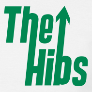 Design ~ The Who? The Hibs!