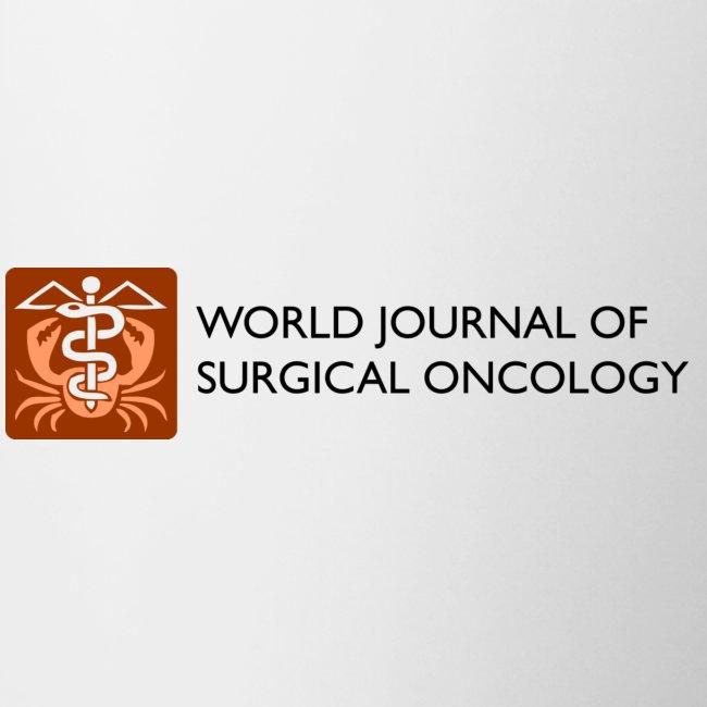 World Journal of Surgical Oncology (Mug)