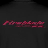 Motif ~ T-shirt - Logo 2004-05 - Coloris au choix