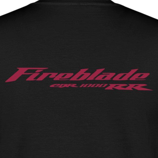T-shirt - Logo 2004-05 - Coloris au choix
