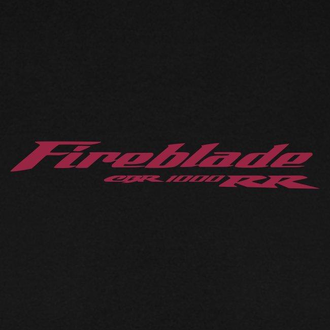 Sweatshirt - Logo 2004-05 - Coloris au choix