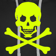 Design ~ Logo-Logo