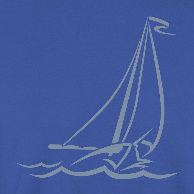 Sailin-Tribal-Sweaty