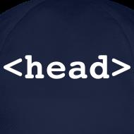 Motiv ~ Head
