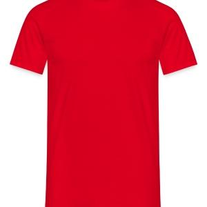 suchbegriff rezept backen t shirts spreadshirt. Black Bedroom Furniture Sets. Home Design Ideas