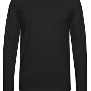suchbegriff stern zeichen langarmshirts spreadshirt. Black Bedroom Furniture Sets. Home Design Ideas