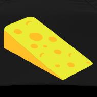 Design ~ Cheese Umbrella