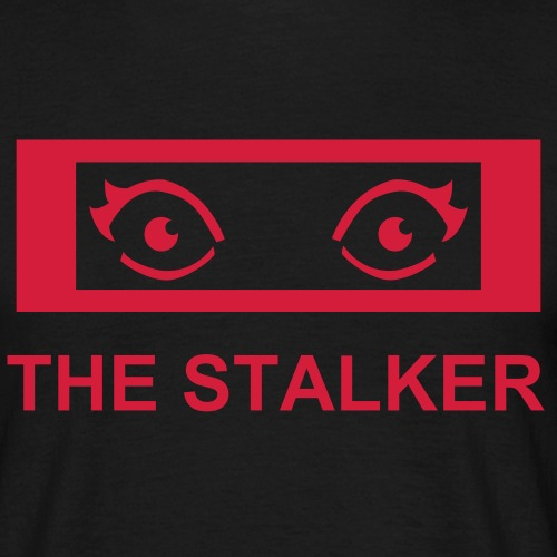 The Stalkers Logo