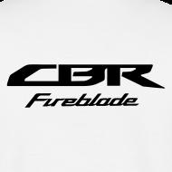 Motif ~ T-shirt - Logo 2008 noir - Coloris au choix