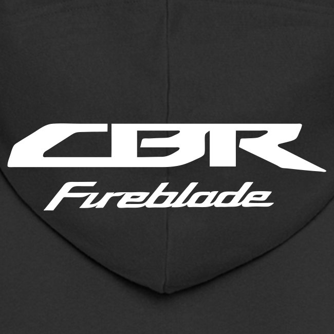 Veste à capuche - Logo 2008 - Coloris au choix