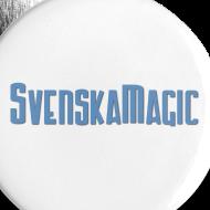 Motiv ~ SvM-knappar