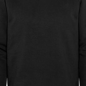 suchbegriff nautischer stern pullover hoodies spreadshirt. Black Bedroom Furniture Sets. Home Design Ideas