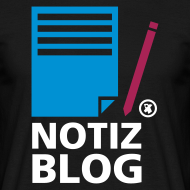 Motiv ~ notiz-blog