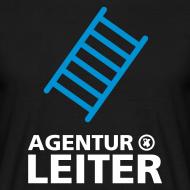 Motiv ~ agentur-leiter