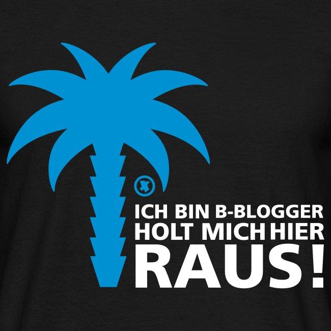 ich bin b-blogger!