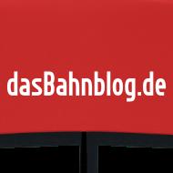 Motiv ~ dasbahnblog-Regenschirm