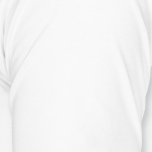 White dreaming Gifts - Men's Premium T-Shirt