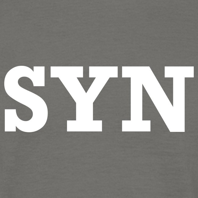 SYN-ACK