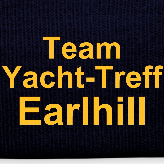 """Team Thermal Hat """"Earlhill"""""""