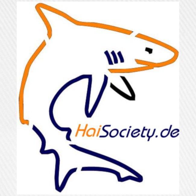 Hai Society Cap