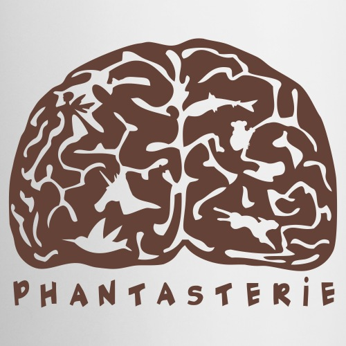 Phantasterie