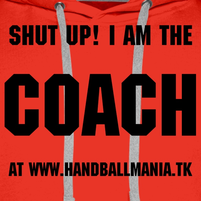 shut up! i'm the coach at www.handballmania.tk