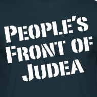Design ~ People's Front...