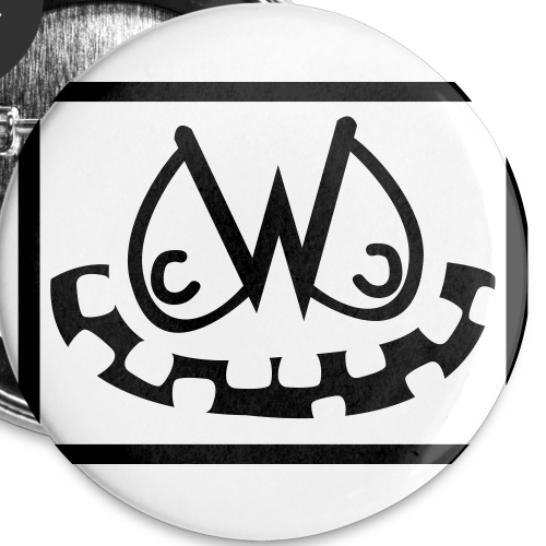 logo_einfach