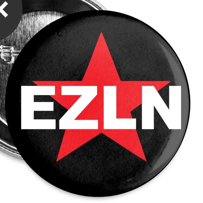 EZLN Badges/Buttons