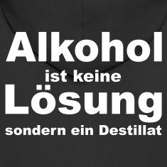 Suchbegriff: Sprüche & Pullover & Hoodies  Spreadshirt
