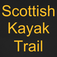 Design ~ Cap - Scottish Kayak Trail
