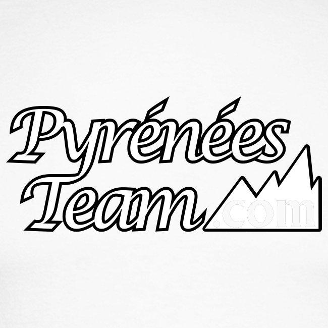 Pyrénées Team Officiel