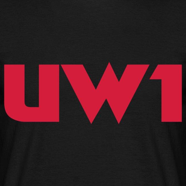 UW1 - classic