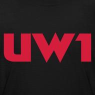 Motif ~ UW1 - enfant