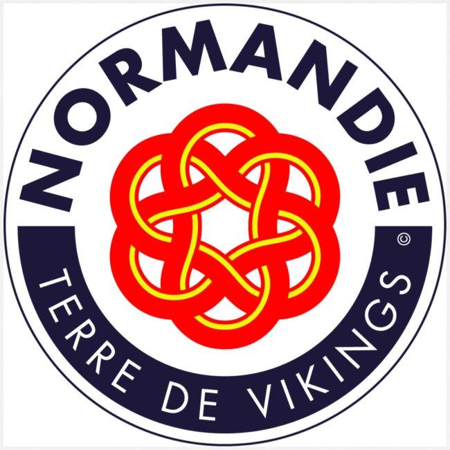 Terre de Vikings