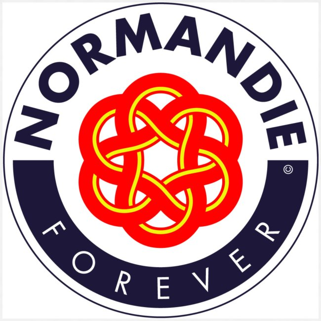 Normandie Forever