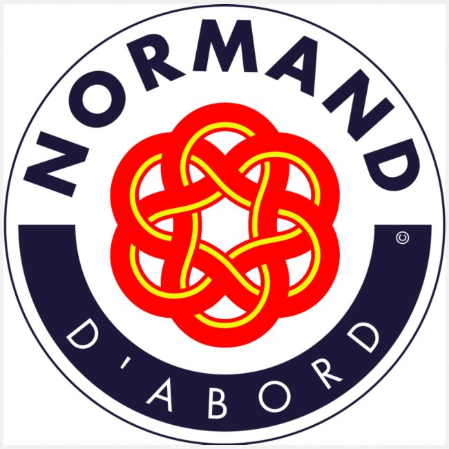 Normand d'abord