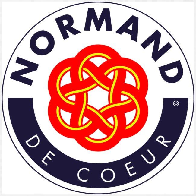 Normand de Coeur