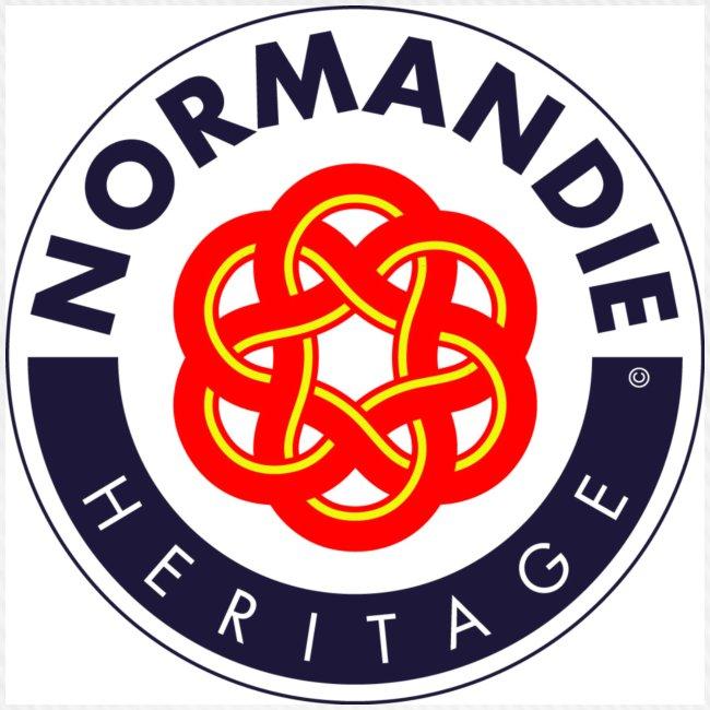 Casquette Normandie Héritage