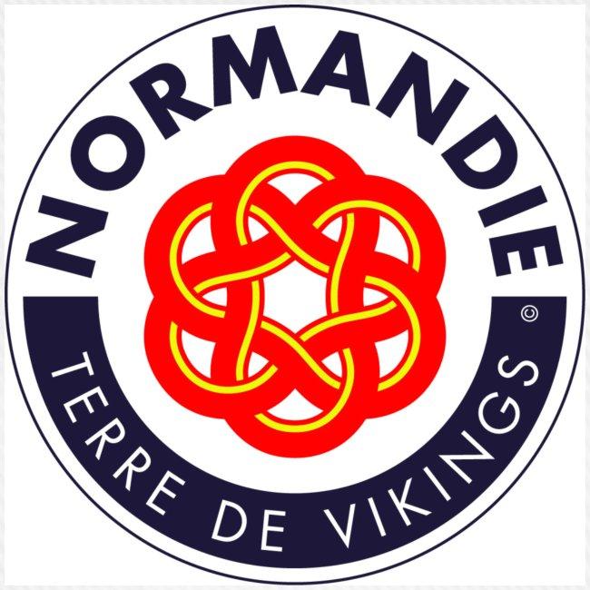 Casquette Terre de Vikings