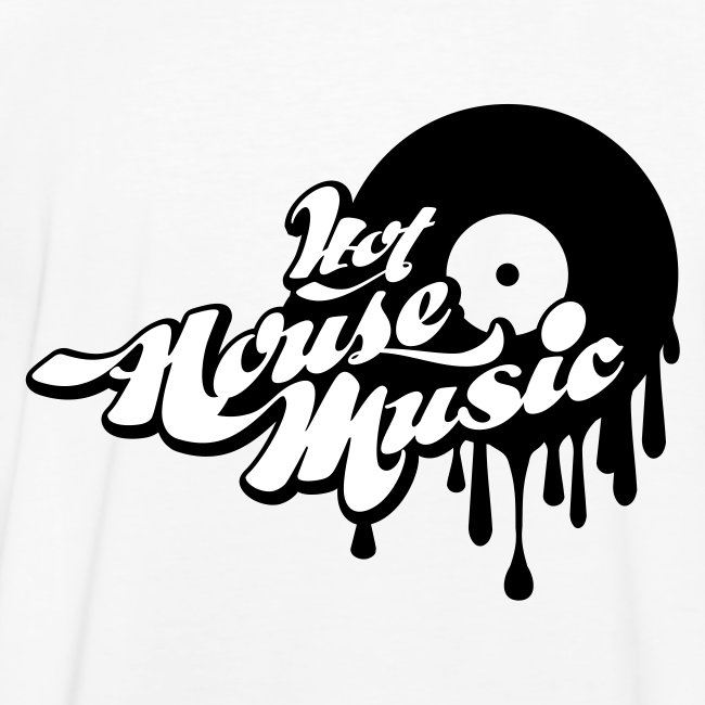Hot House Music retro