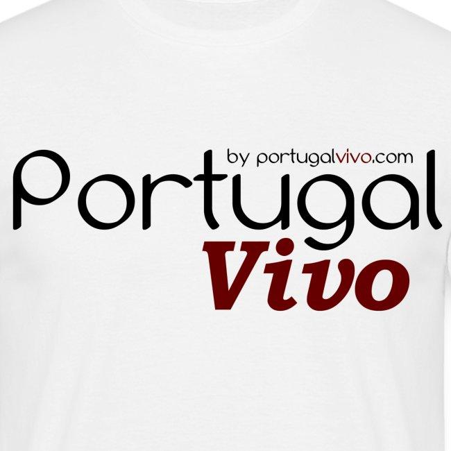 PortugalVivo - Confort-T Blanc H