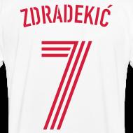 Motiv ~ ZDRADEKIC 7