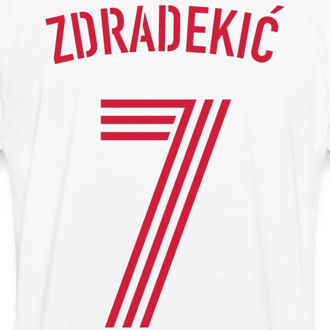 ZDRADEKIC 7