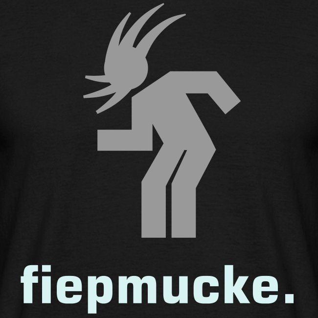 Fiepmucke for Boys