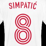 Motiv ~ ZLADKO SIMPATIC 8