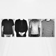 Motiv ~ Kopflos T-Shirt