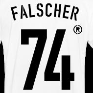 Motiv ~ FALSCHER 74r