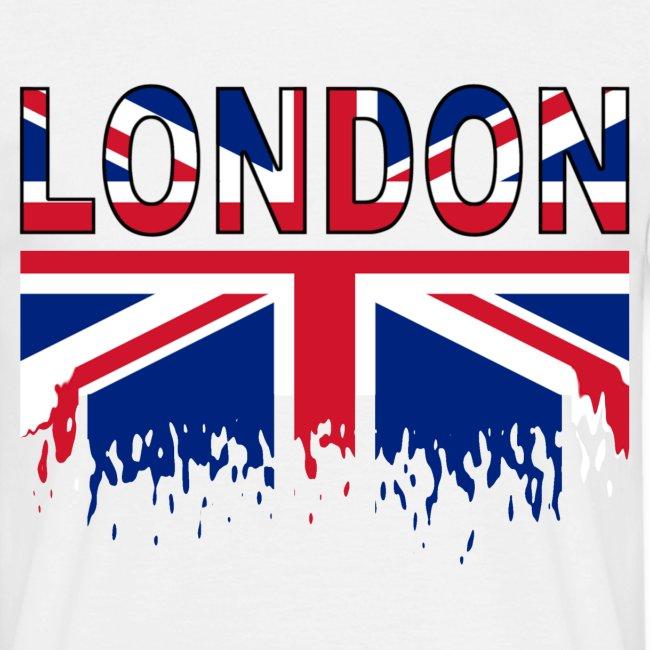 I Love T Shirts UK